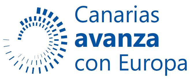 logo_canarias_avanza